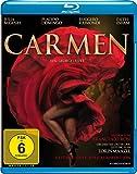 Carmen (OmU) - Restaurierte Jubiläumsedition [Blu-ray]