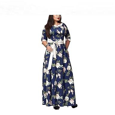 4ddb177858d2 5XL 6XL Sexy Maxi Dress Big Size Women Autumn Winter Plus Size Party ...
