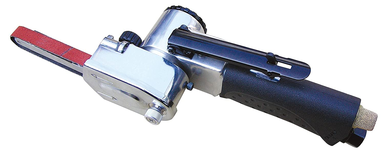Silver//Black Sunmatch Industrial Co IMPORT FOB Ltd SUNTECH SM-6Z-6104 Sunmatch Power Angle Grinders