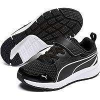 Puma Pure Jogger V PS Unisex Çocuk Sneaker