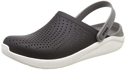 85e3ed0a2508 crocs Unisex s Clogs  Buy Online at Low Prices in India - Amazon.in
