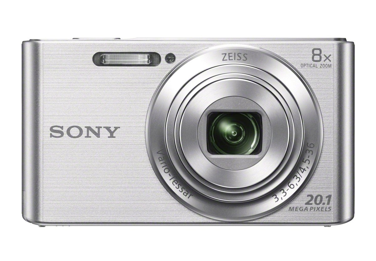 sony-dscw830-201-mp-digital-camera-with-27-inch-lcd-silver