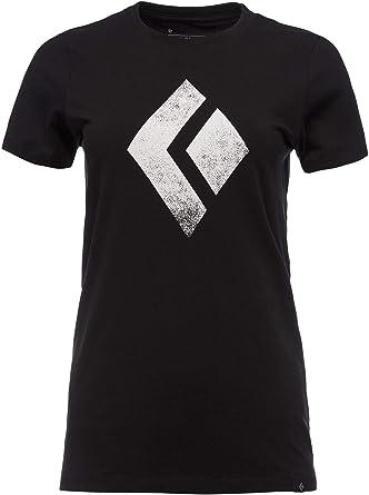 Unisex-Adulto Sproting Goods Black Diamond