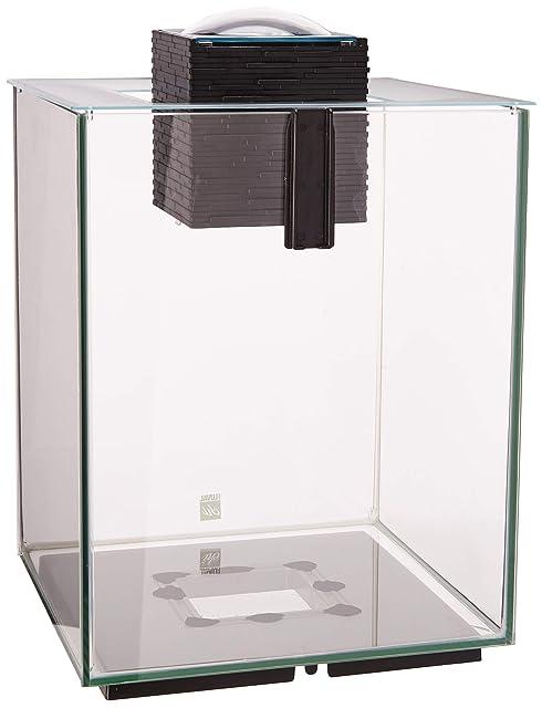 Hagen Fluval Chi Aquarium Kit, 5 Gallons