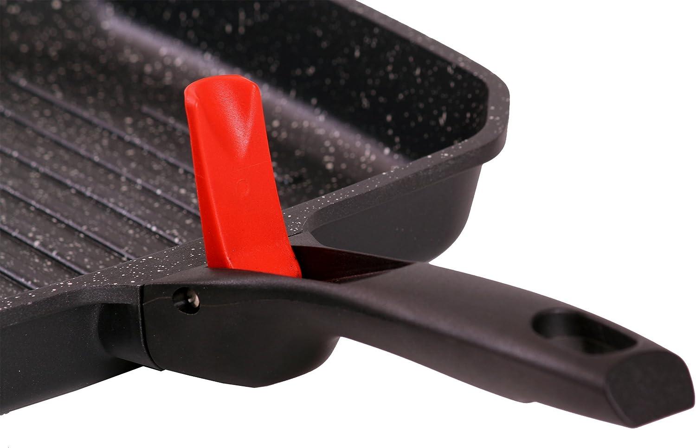 Occhi mobili diam: 8-20 mm da cucire 250asst.