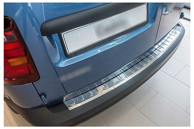Kofferraumwanne Anti-Rutsch-Flache für Hyundai Elantra Limousine V-Gen Bj 2011