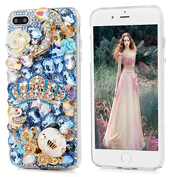 teen dating apps for iphone 8 case amazon