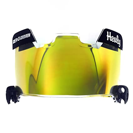 Amazon.com   SHOC Insert for Clear Visors (THIS IS NOT A VISOR ... 78b23078330