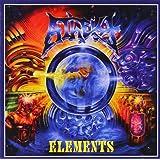 Elements [Import allemand]