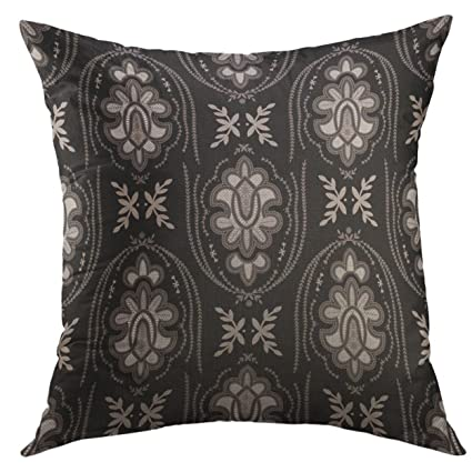 Superb Amazon Com Mugod Decorative Throw Pillow Cover For Couch Gmtry Best Dining Table And Chair Ideas Images Gmtryco
