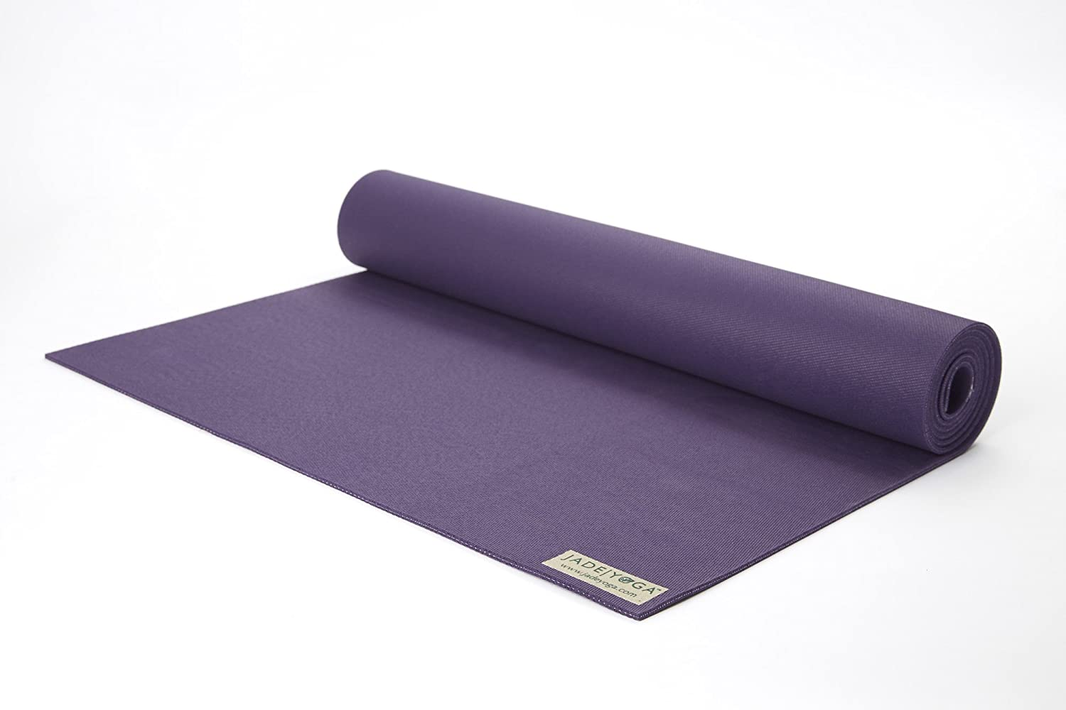 purple yoga functional multifunctional on carousell equipment sports games mat nbr p multi mats