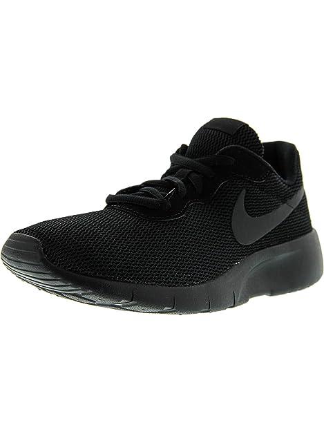 Nike Herren Tanjun (Gs) Laufschuhe