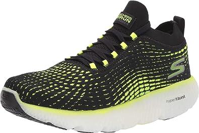 skechers road running shoes