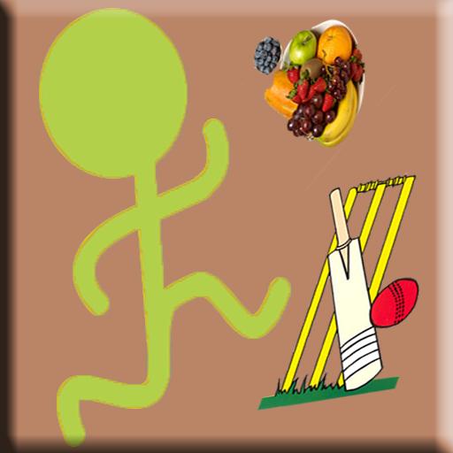 Ninja & Fruit: Amazon.es: Appstore para Android