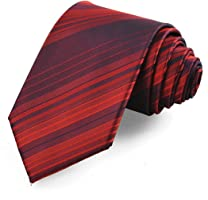 Men's Tie business suit necktie various color dress tie, fashion tie, gift tie