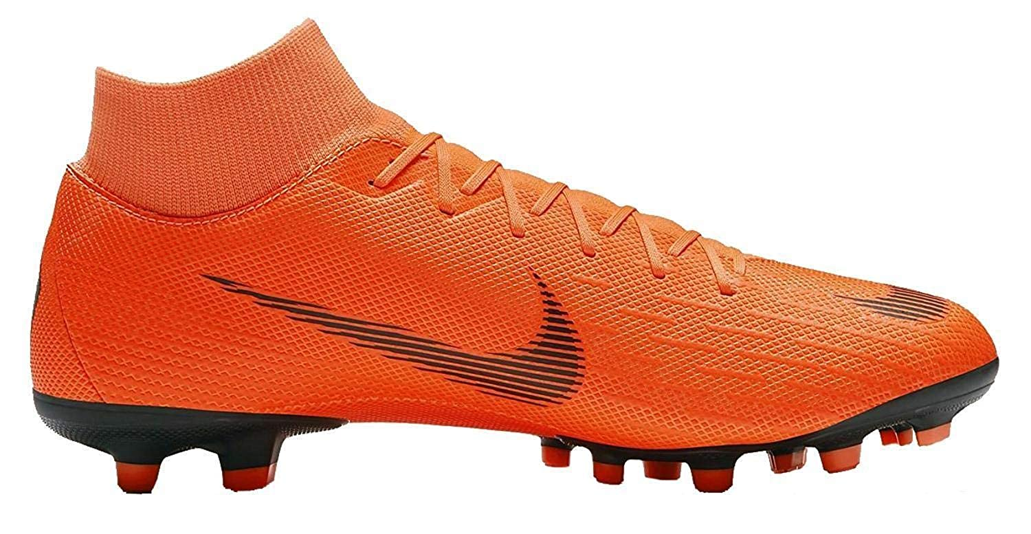 stable quality presenting wide varieties Chaussures Chaussures de Football Homme AH7362 Nike ...