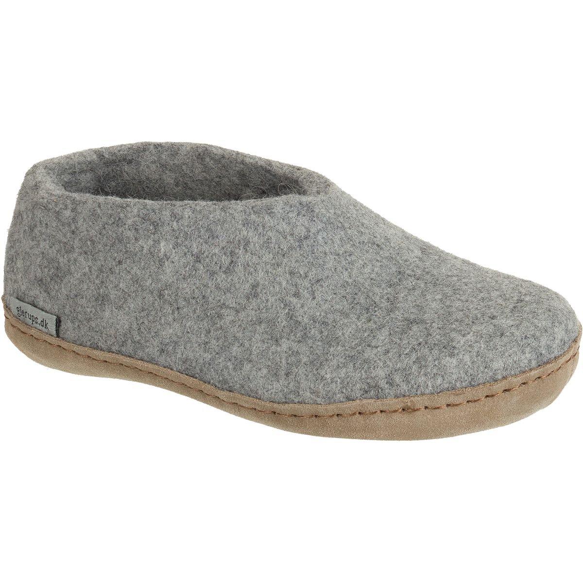 Glerups Shoe Slipper Kids AA-01-29