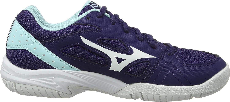 Chaussure de volleyball Mixte Adulte Mizuno CYCLONE SPEED 2