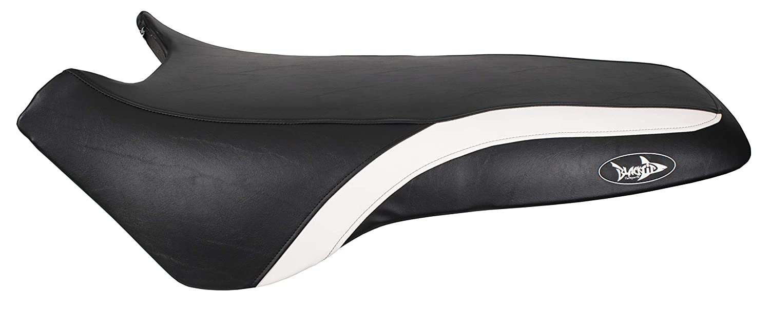 Sea-Doo Seat Cover 1993-1996 XP XP 800 // 1994-1999 SP SPI SPX