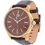 Cerruti Reloj de cuarzo Man CRA072A233B
