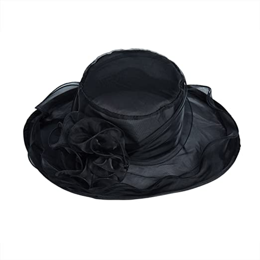 Women s Kentucky Derby Hat 6213a51f708f