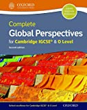 Complete Global Perspectives SB (Cie Igcse Complete)