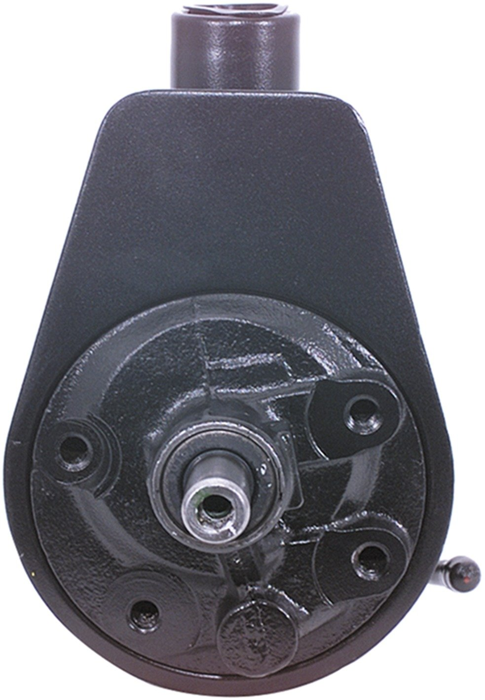 Cardone 20-7953F Remanufactured Domestic Power Steering Pump