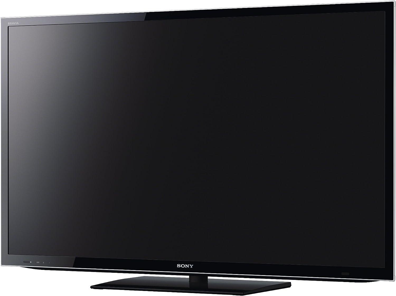 Sony KDL-55HX755 LED TV - Televisor (139,7 cm (55