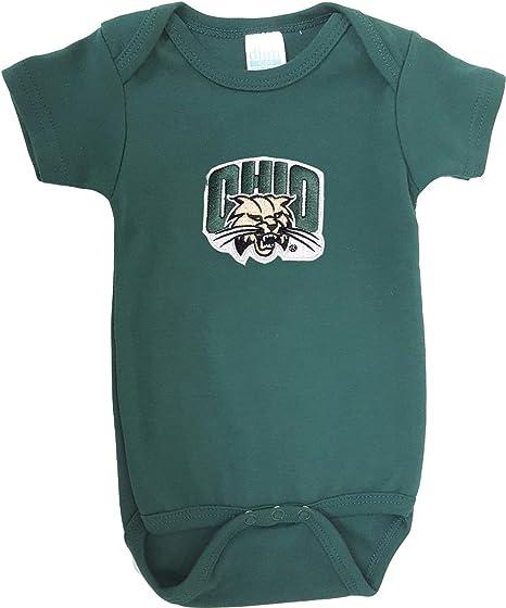Ohio Baby Gift Ohio Baby Boy Made In Ohio Baby Onesie\u00ae Baby Shower Gift State Onesie\u00ae Ohio Baby Girl Baby Clothes