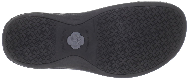 Renova Zapatos De Trabajo De Las Mujeres De Timberland Pro GAjGmh