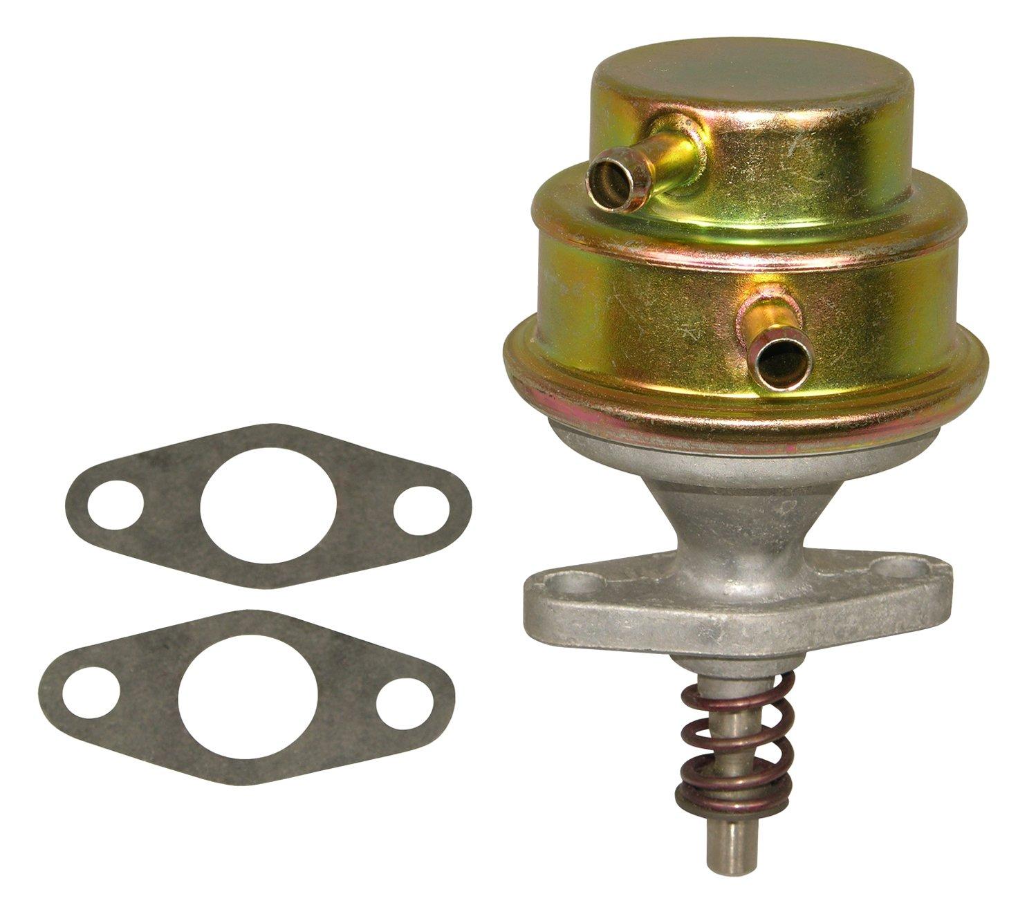 Airtex 6932 Mechanical Fuel Pump