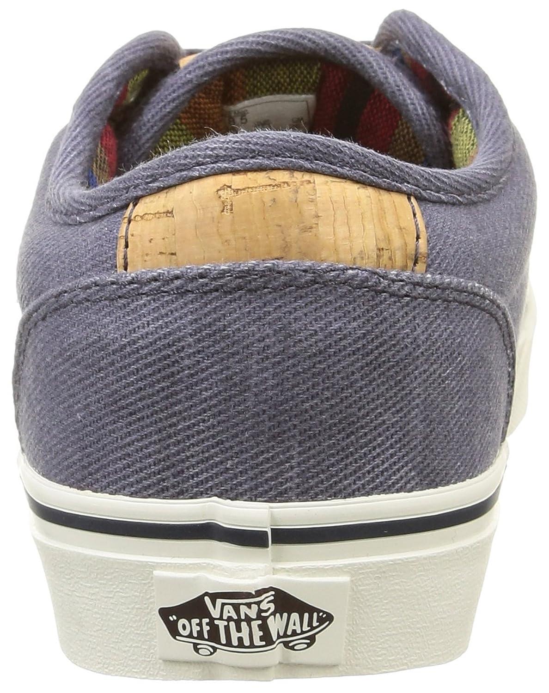 vans atwood zapatillas hombre