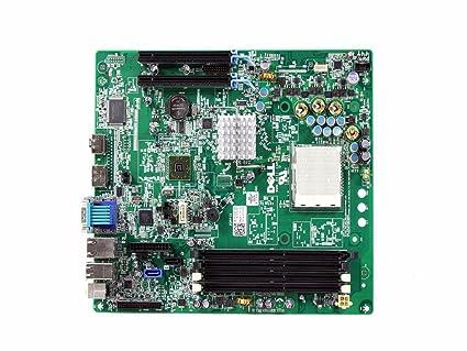 DELL OPTIPLEX 580 AMD GRAPHICS DESCARGAR DRIVER