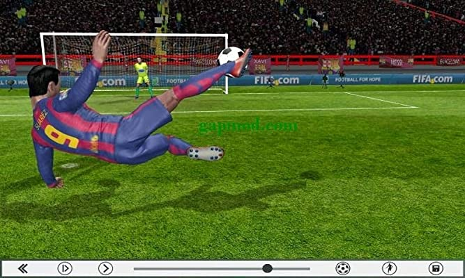 first touch soccer 2015 amazon com br amazon appstore amazon