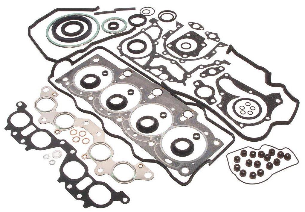Ishino Engine Gasket Set