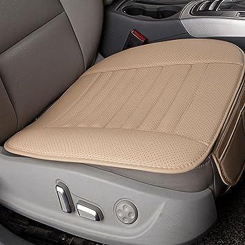 Amazon.com: Cojín Transer para asiento de coche ...