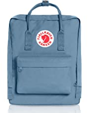 Fjallraven - Kanken Classic Backpack for Everyday