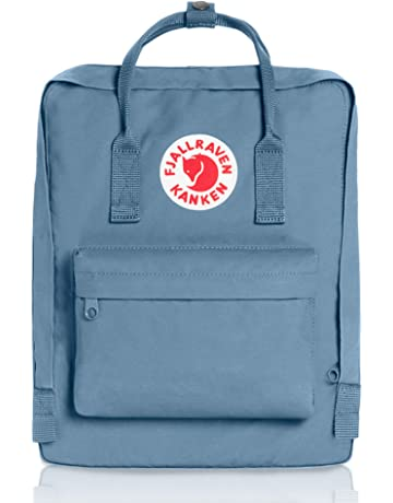 Fjallraven - Kanken Classic Backpack for Everyday 3b2a2a29135ee