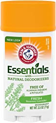 Top 13 Best Deodorant For Kids (2020 Reviews & Buying Guide) 10