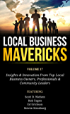 Local Business Mavericks - Volume 17
