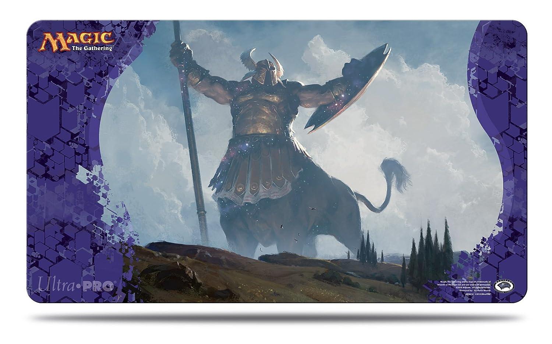 Ultra Pro - Juego de cartas Magic: The Gathering (importado)