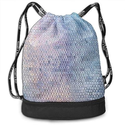ca7757231b1 Amazon.com  Wqeaaz Glitter Sparkles Shimmer Multi-Functional Unisex ...