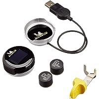 MICHELIN 63001 - Sistema de Control de presión
