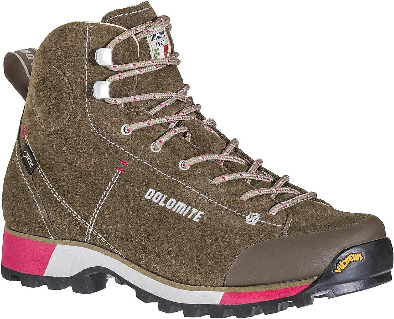 Dolomite Zapato Cinquantaquattro Surround para Hombre