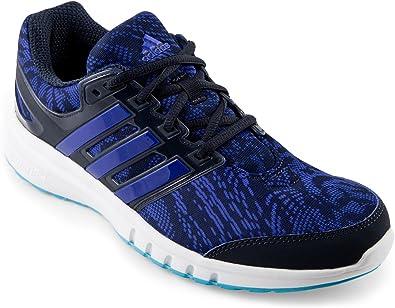 Galaxy Elite W Running Shoe #AF5723