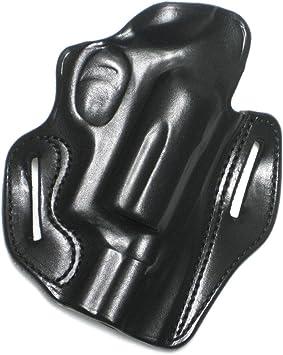 128KJX7Z0 DeSantis Champ Kydex CPT Belt Holster S/&w M/&p Shield 9//40 Ambidextrous for sale online