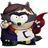 South Park: Die rektakuläre Zerreißprobe - Figur The Coon (8,5 cm)