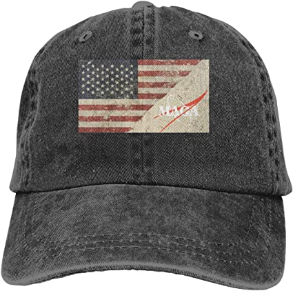 Make America Great Again Unisex Adult Hats Classic Baseball Caps Sports Hat Peaked Cap