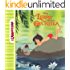 Il Re Leone. I Librottini eBook: Disney: Amazon.it: Kindle