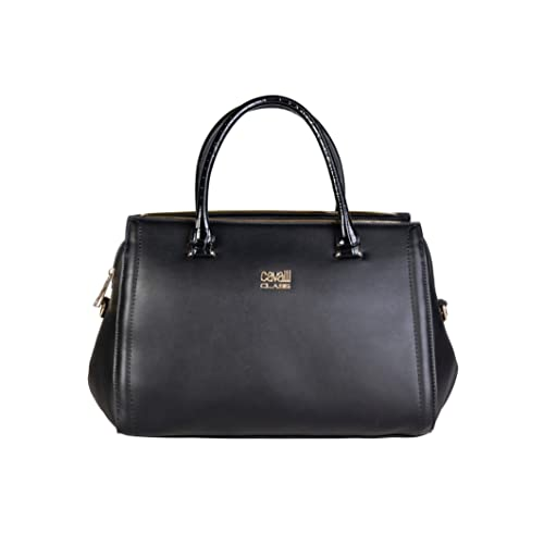 CAVALLI CLASS - Borsa Donna  Amazon.it  Scarpe e borse b843d1e78cb